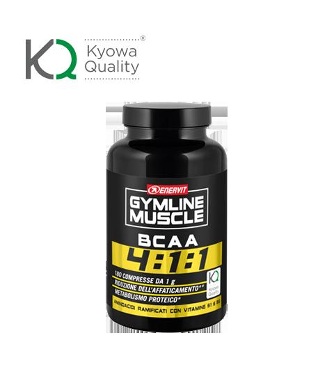 enervit-gymline-muscle-170919171404