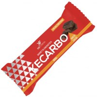 KECARBO-CACAO-250x250@2x