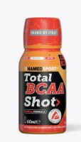 Total BCAA shot