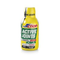 active_joints