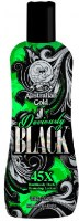 ag_14_deviously_black-lores