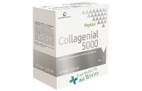 collagenial