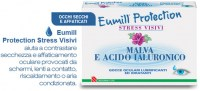 eumill_protection