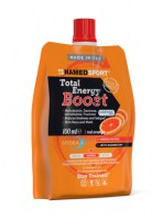 total boost